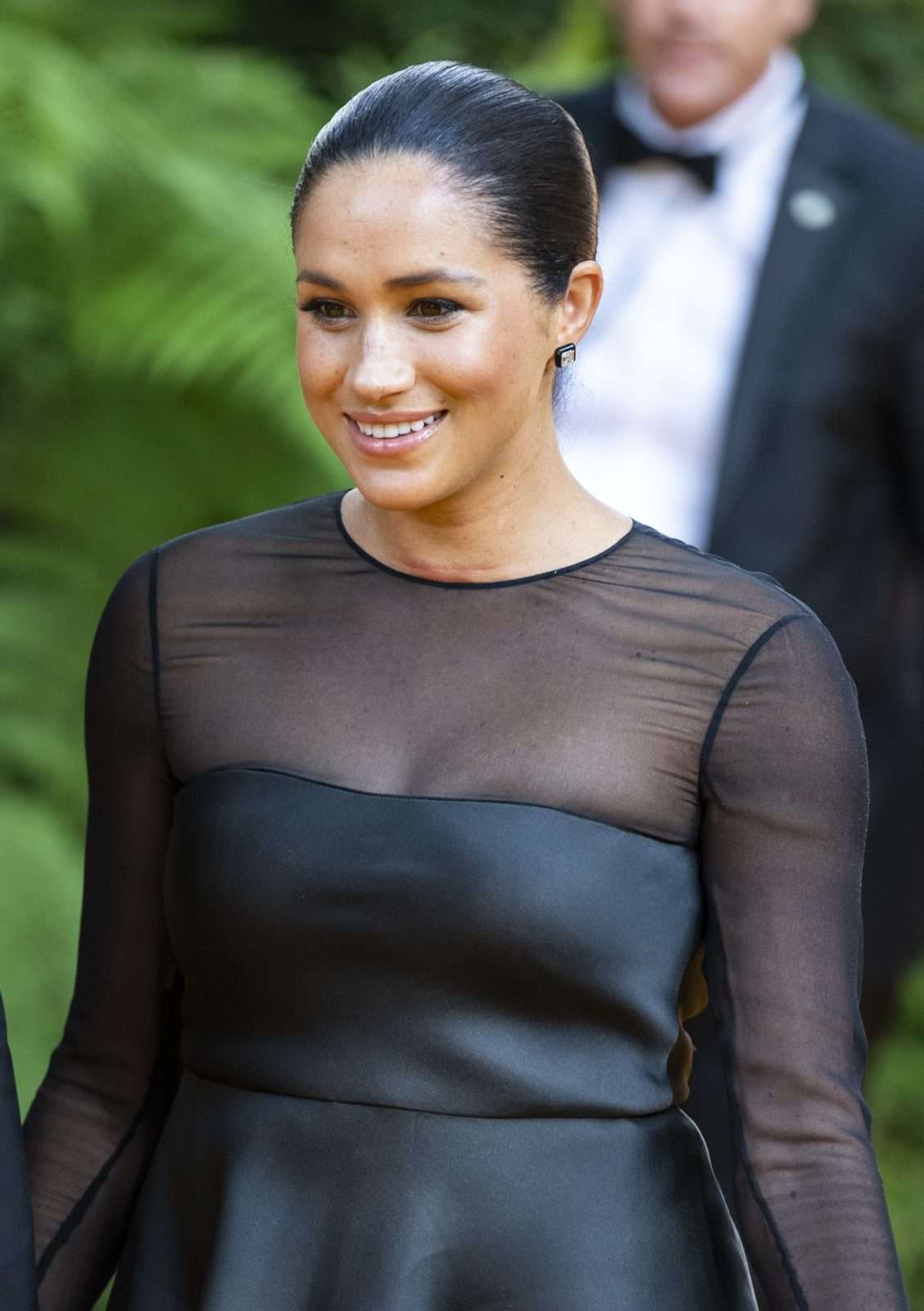 18 Cute Fall 2019 Dresses Inspired by Meghan Markle | Glamour