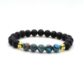 bracelets for men - Ecliptic Bracelets 01